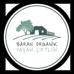 Baran Organik Yaşam Çiftliği